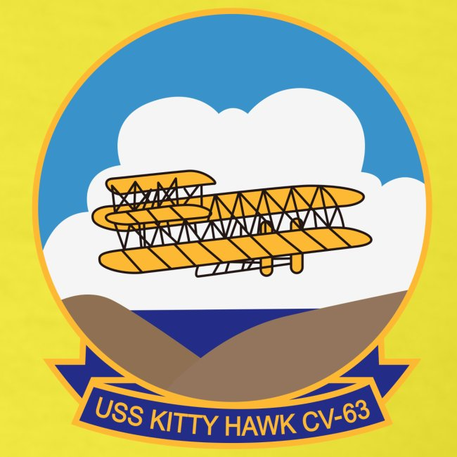 KITTYHAWK 02
