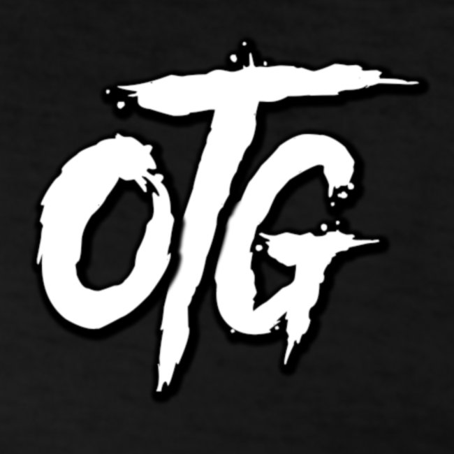 """""""OTG"""" Logo"""