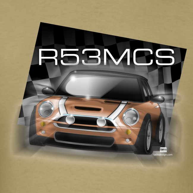 R53MCS_COPPER