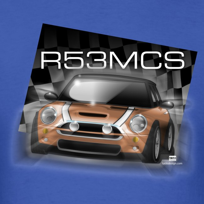 R53MCS_COPPER
