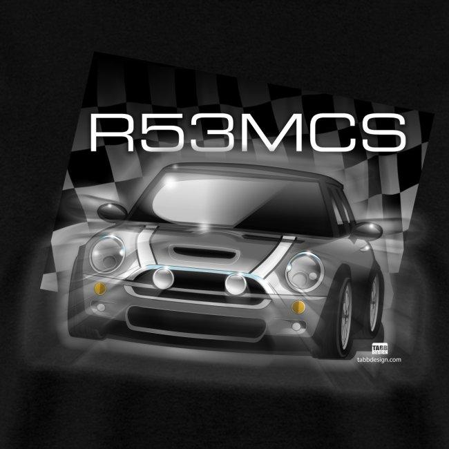R53MCS_SILVER