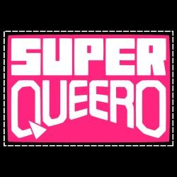 Super queero