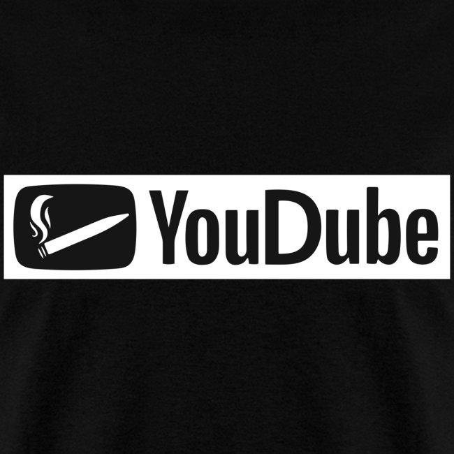 YouDube Black