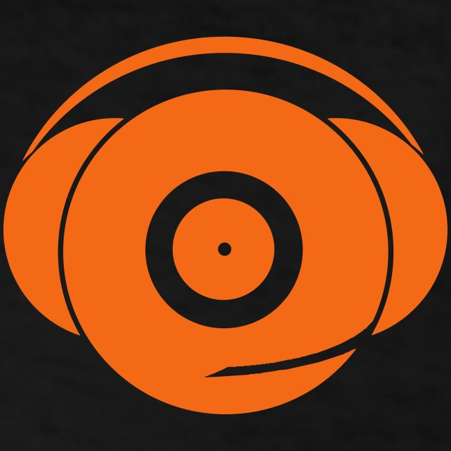 design big lone tribalmixes logo