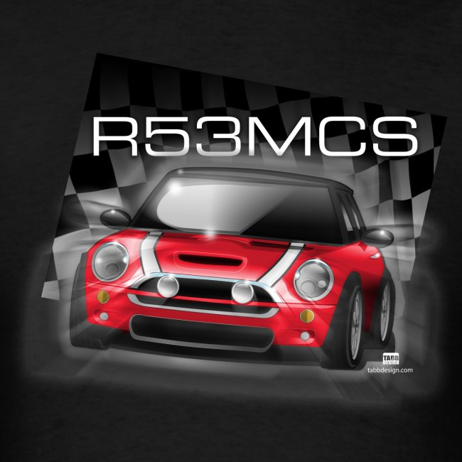 R53MCS_RED