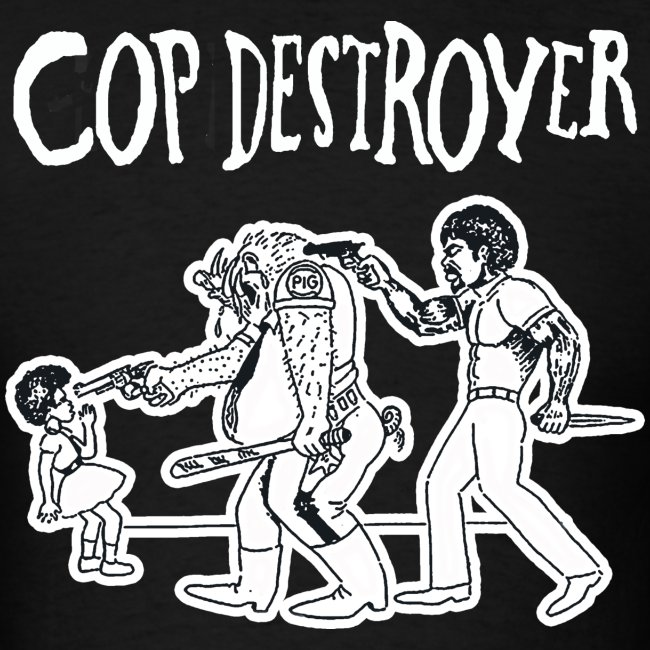 copdestroyertee png