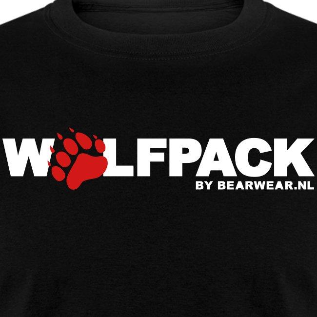 wolfpackfront