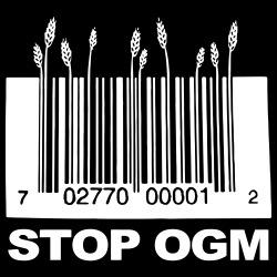 Stop OGM