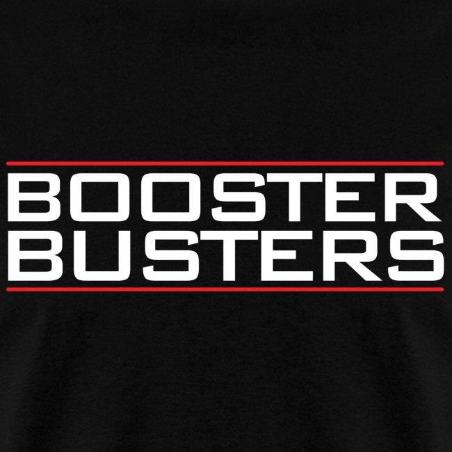 boostersShirt png
