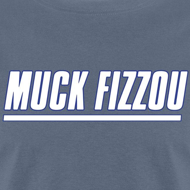 Illinois says Muck Fizzou