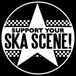 Support your SKA scene!