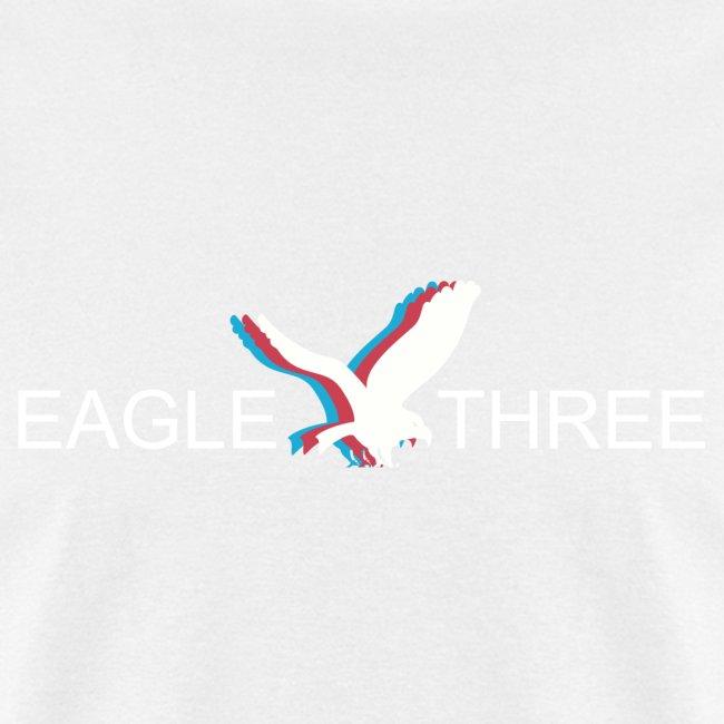 EAGLE THREE APPAREL
