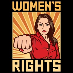Women\'s rights