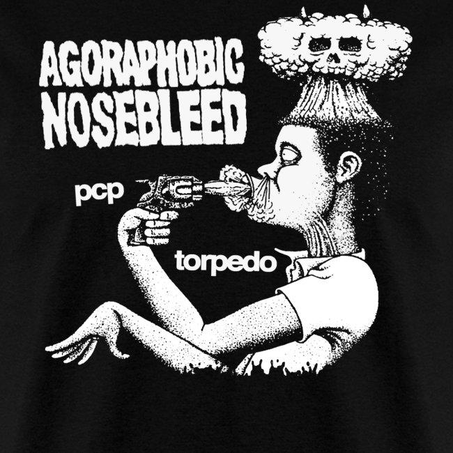 pcptorpedo png