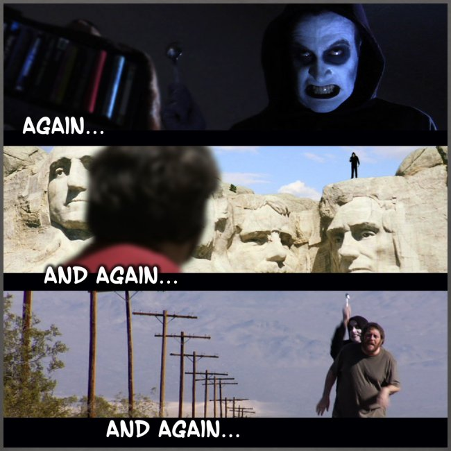 againandagainandagain