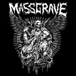 Massgrave