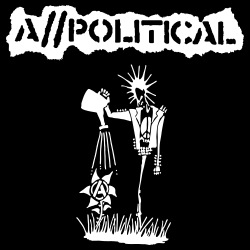 A//Political