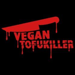 Vegan tofukiller