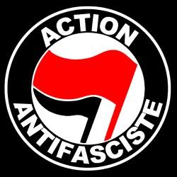 Action antifasciste