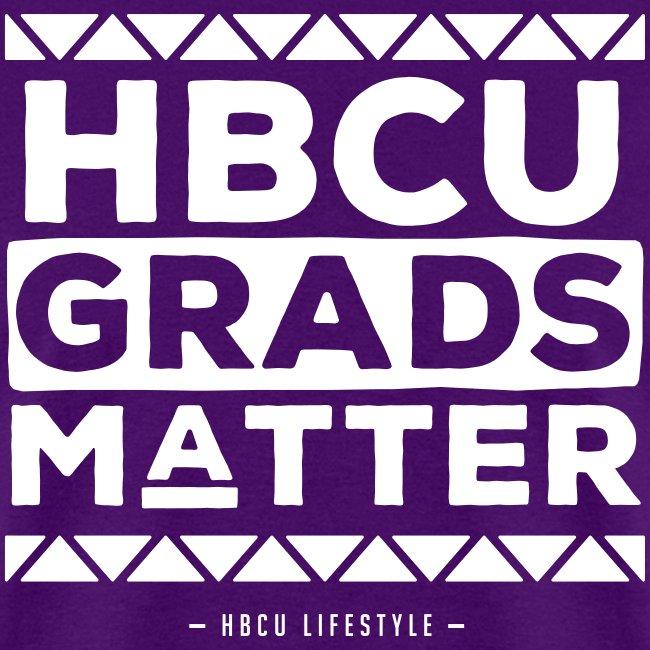 HBCU Grads Matter