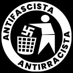 Antifascista Antirracista