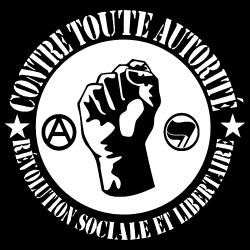 Contre toute autorité, révolution sociale et libertaire
