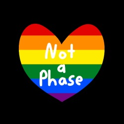 Not a phase