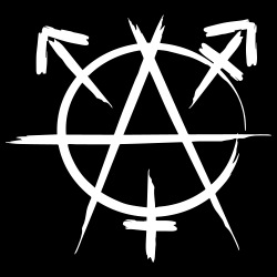Anarcho-transgender