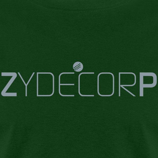 zydecorp logo