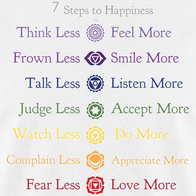 7steps