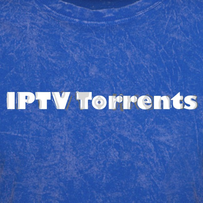 iptvt vectorized
