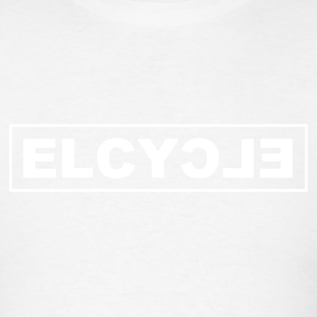 elcycle vectorized