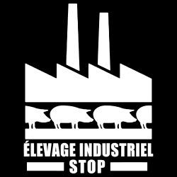 Élevage industriel: Stop