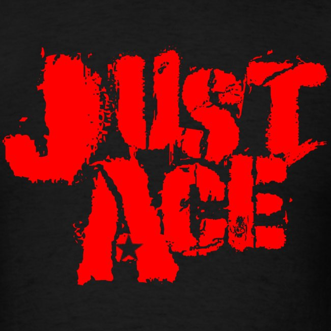 justace png