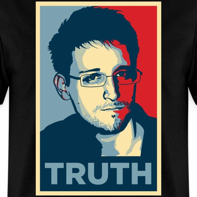 Snowden Truth jpg