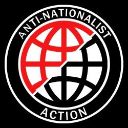 Anti-Nationalist Action