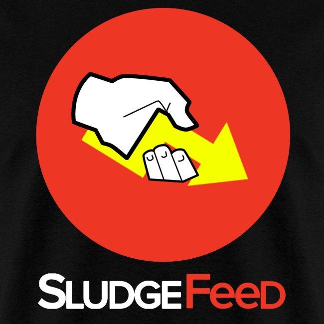 SludgeFeed