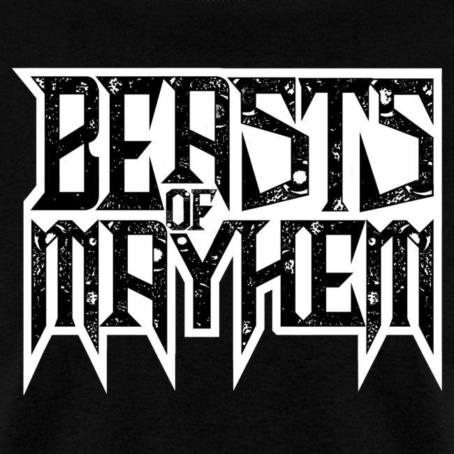 beasts of mayhem png