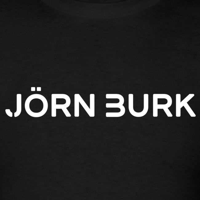 Jörn Burk