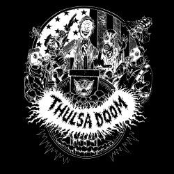 Thulsa Doom