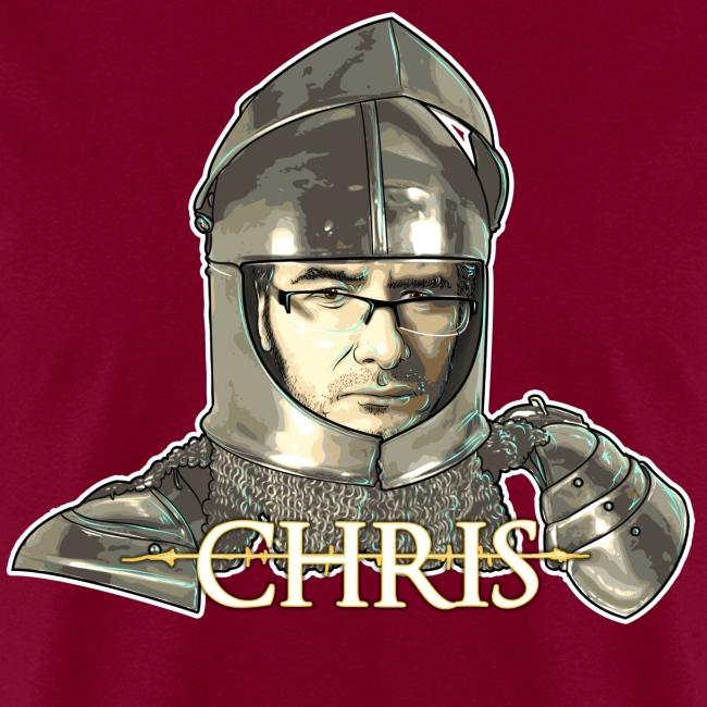darksouls chris3