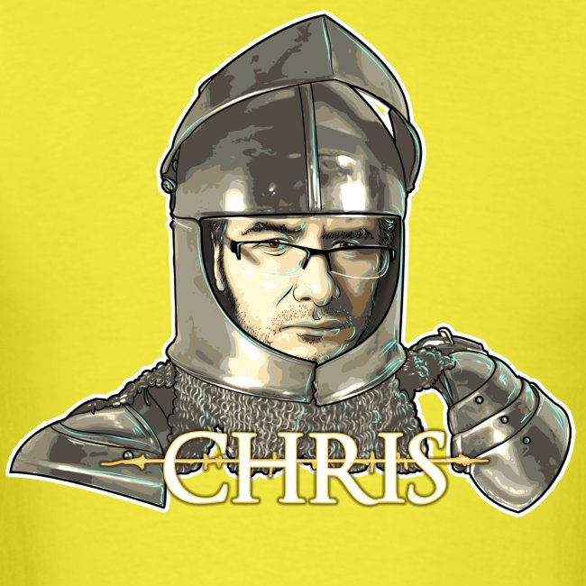 darksouls chris3