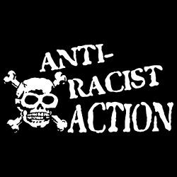 Anti-racist action
