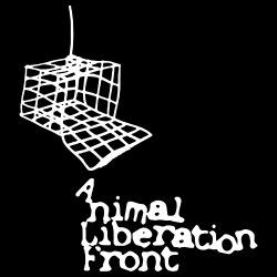 Animal Liberation Front (ALF)