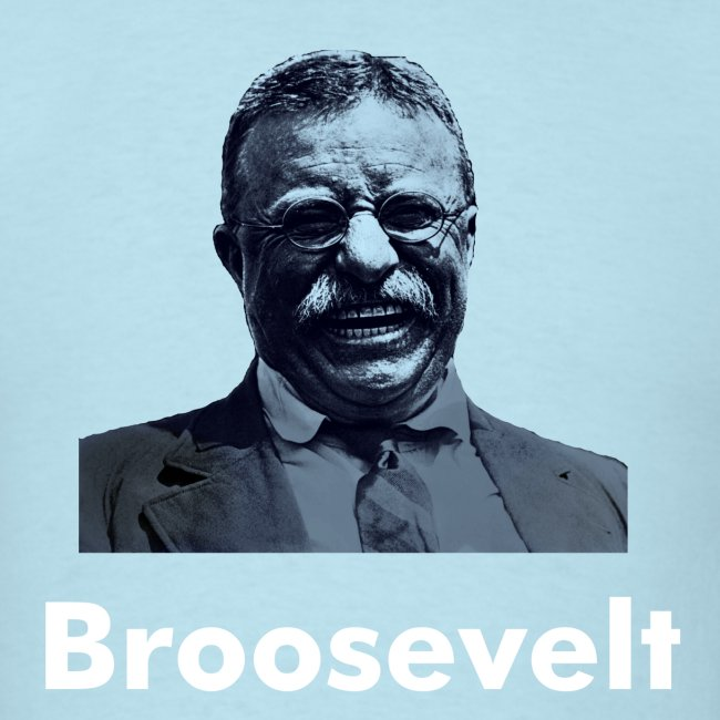 broosevelt1