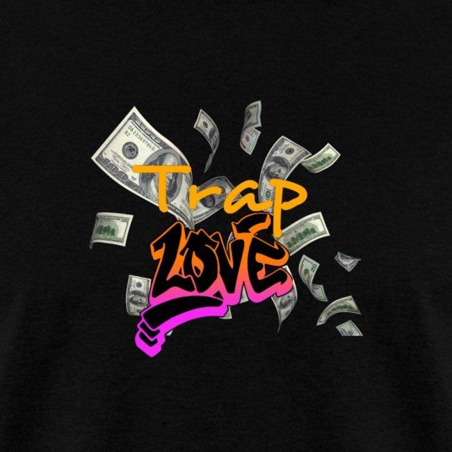 Trap Love v2
