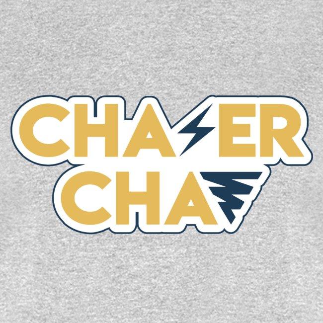 Chaser Chat Logo