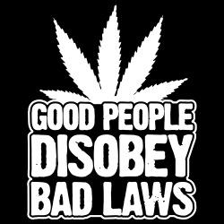 T-shirt ACAB anti-violence-policiere
