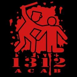 1312 ACAB