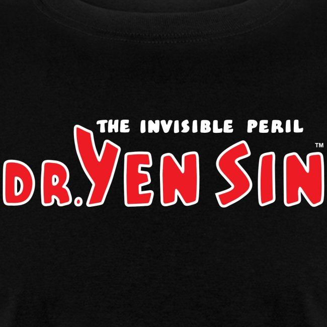 Dr. Yen Sin Magazine